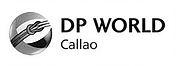 dp world callao