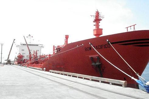 ilo southern copper corporation puerto